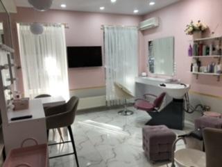 продажа салона красоты номер C-154622 в Приморском районе, фото номер 10